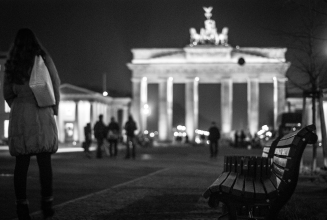 berlin 2-16