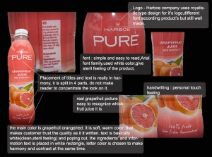 details pure juice