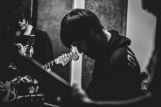 wednesday practice-15