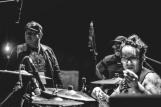 festival de rock sinaloa 2017 weekend-32