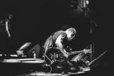 festival de rock sinaloa 2017 weekend-35